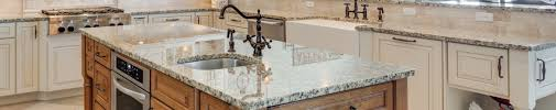 Cultured Marble Bathroom Vanity Tops Reico Kitchen  Bath - Bathroom vanities with tops maryland