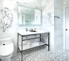 black and white bathroom floor tiles uk home designs kitchen for