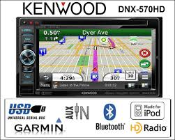 radio wire color codes free sample detail routing chevy beautiful