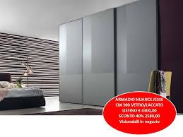 armadio guardaroba offerte armadio guardaroba offerte home interior idee di design tendenze