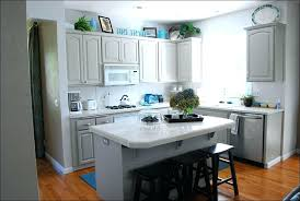 thomasville kitchen cabinet cream thomasville kitchen cabinets reviews kitchen cabinets pricing