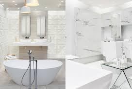 Tile Africa Bathrooms - cersaie it u0027s all in the details