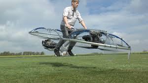deskolotka lexus youtube świat latających pojazdów era hoverboard marketing w pigułce