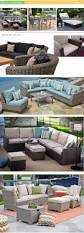 Aldi Garden Furniture Outdoor Furniture Aldi Outdoor Furniture Liquidation Buy