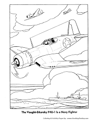veterans day coloring pages world war 2 pacific war veterans