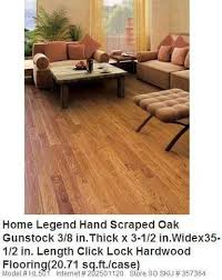 engineered wood click lock the home depot community
