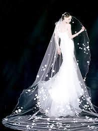 ethereal wedding dress light ethereal wedding dresses on behance