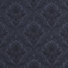 Blue And White Striped Upholstery Fabric Upholstery Fabric By The Yard Discounted Designer Fabrics