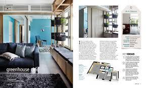 ghim moh apartment square u2013 rooms feature ao studios