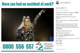 Gemma Collins Memes - gemma collins fall memes towie star pokes fun at herself as the