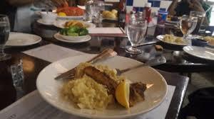 cuisine le gal seafood picture of sea foods mclean tripadvisor