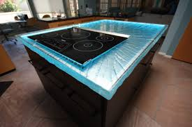 Solid Surface Kitchen Countertops Perfect Best Solid Surface Kitchen Countertop On Design Ideas Has