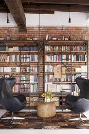Garde Corps Loft Best 25 Loft Montreal Ideas That You Will Like On Pinterest