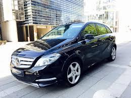 mercedes benz 2015 mercedes benz b 200 2015 m automobilių nuoma su vairuotoju