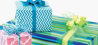 bow wrapping paper printed wrapping paper wholesale discounts bags bows
