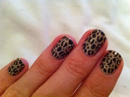 best shellac nail designs shellac nail designs pinterest nail