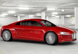 audi r8 2009 for sale audi e concept cars diseno