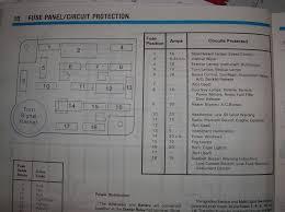 2004 ford thunderbird wiring diagram wiring diagrams discernir net