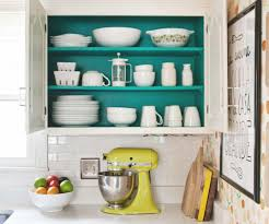 cabinet kitchen hutch cabinets lovable hutch cabinets for