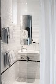white bathrooms ideas 116 best black white bathrooms images on room