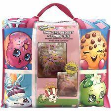 Girls Twin Bed In A Bag Twin Girls Kids U0026 Teens Bedding Sets Ebay