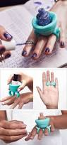 25 best nail products ideas on pinterest nail polish art nail