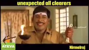 Memes Engineering - anna university result day paridhabangal tamil memes