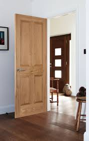 interior victorian doors images glass door interior doors