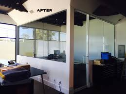 glass walls glass walls aaa glass and mirror inc showers glass mirrors