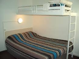 chambre f1 prix chambre formule 1 chambre