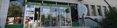 chambre agriculture vendee chambre d agriculture territoire de vendée centre à la roche sur