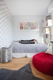 chambre b e chambre d adolescente très girly room room