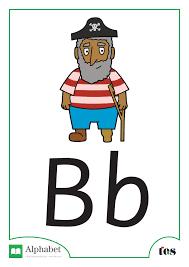 26 best tes abc pirate alphabet images on pinterest alphabet