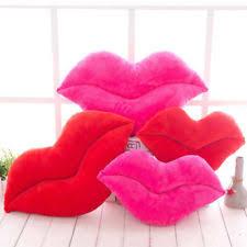 lip sofa ebay