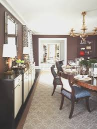 area rug for dining room dining room simple area rugs for dining rooms inspirational home