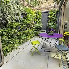 the 25 best spanish garden ideas on pinterest spanish patio