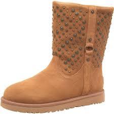 ugg womens eliott boots cheap ugg chestnut find ugg chestnut deals on line at alibaba com