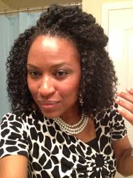 braided extensions healthy happy hair get maximum wear out of your crochet braids my