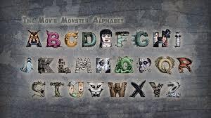 alphabet background free download wallpaper desktop images hd free