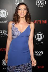 Young Vanity Chelsea Peretti Photos Photos Vanity Fair And Fiat Toast To