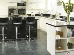 kitchen bar design ideas small kitchen bar design kitchen remodel ideas 2013 designs