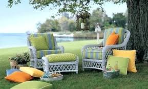 impressive best of cleaning outdoor furniture fabric for cleaning of