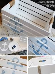 Nautical Home Decorations 52 Diy Ideas U0026 Tutorials For Nautical Home Decoration Diy Ideas
