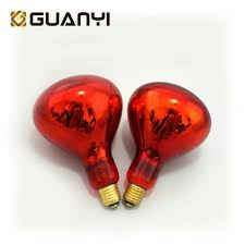 250w infrared heat l 207 guanyi besting selling 250w infrared heat l for auto body