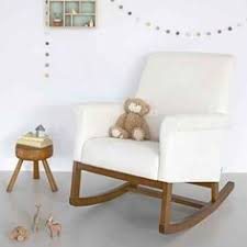 Where To Buy Rocking Chair For Nursery Paisley Wingback Rocking Chair Rocking Chairs Nursery And Babies