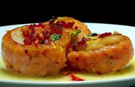Beurre Blanc Sauce Recipe by French Mother Sauces Culinarylore Com