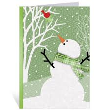 blank cards greeting cards envelopes usps