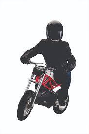 razor motocross bike rsf650 ride ons razor south korea