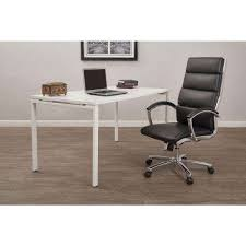 Smart Office Desk Work Smart Office Chairs Home Office Furniture The Home Depot