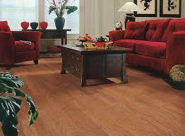 shaw floors hardwood symphonic 3 14 discount flooring liquidators